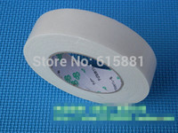 Wholesale Yx3cmx2mm Industrial Strength Double Sided White Foam Tape for Billboard Advertising Sign Post Poster etc