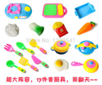 baking cake games - 2014new Simulation kitchen toys accessories easy bake oven cooking cake china cooking games toy kitchen