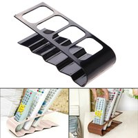 bathroom appliance storage - Home Storage Holder Rack Section Home Appliance Remote Control Stand Holder Portable Orgnizing Shelf x x cm