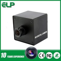 atm industry - H fps x1080 full hd MP P security video CCTV usb surveillance camera For Medical Industry ATM with mm lens