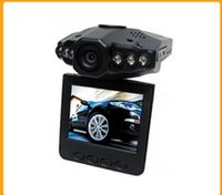 big memory card - Promoting Big sale Car Dvr with Night vision Inch TFT Rotatable LCD Screen