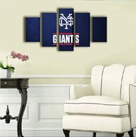 abstract floral designs - 2016 Brand Design Painting Canvas Home Living Room Deco Cartoon Posters Sofa Background Decorative Printing Pictures Costums