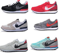 balance air - 2015 arrival Balance Men Air Pegasus Running Shoes Zapatillas Deportivas Zapatos Mujer Chaussure Homme
