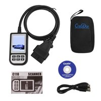 best creator - New Function Creator C110 V4 for BMW Code Scanner with Best Price