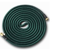 Wholesale 2016 Hot Selling FT FT Garden Hose Expandable Magic Flexible Water Hose EU Hose Plastic Hoses Pipe With Spray Gun To Watering