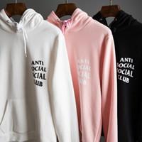 b hoodies - 2016 New Fashion Men Hoodies High Quality Brand Clothing Tops Hip Hop Cotton B A PE Harajuku Tops Hoodie Homme