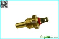 Wholesale Hot Sale Brand New Reference Coolant Temperature Transmiter Sensor For Land Rover Discovery Tdi PRC8001