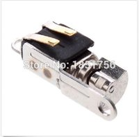 Wholesale High Quality New original New Vibrator vibration Silent Motor Replacement Repair Parts for Apple iPhone C