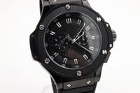 Cheap luxury watch Best f1 watch