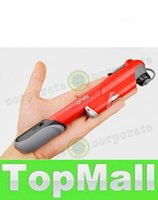 Wholesale LAI Hot sale Multi functional Mini Portable High Pressure Cycling Bicycle Pump with Pressure Gauge Bike Tire Inflator Air Pump Black