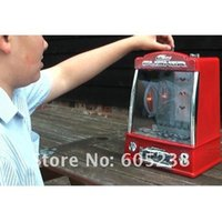 arcade pusher - Piece Fairground Coin Pusher Arcade Game Fairground Replica Penny Pusher Children s Day Game