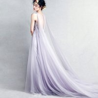 best fairy pictures - New Arrival Amazing Best Selling Evening Prom Dresses Tulle See Through Back Lilac Fairy Summer Beach Women Gowns Liyatt Prom Gown