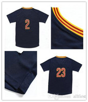 Wholesale 2016 Basketball Jerseys King Professional Basketball Wears With Name Number Basketball Jerseys