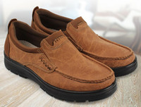 Wholesale New Arrival Casual Shoes High Quality