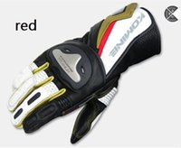 Wholesale Straight hair komine gk spring and summer of titanium alloy gloves