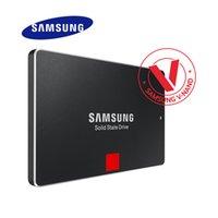 Wholesale SAMSUNG SSD G PRO Internal Solid State Disk Drive SATAIII SATA GB for Laptop Desktop PC GB