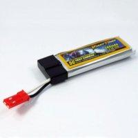 Wholesale 3 V S mAh C LiPo Battery For Nine Eagles A WLtoys V929 V959 E flite Blade SR MOX