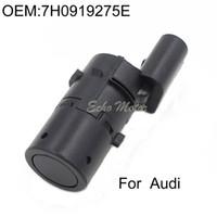 Wholesale Car H0919275E F0898301A PDC Parking Sensor Parking Assistance For AUDI VW T5 SEAT SKODA