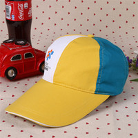 ads heating - The quality of color cotton fine mosaic manufacturers supply heat transfer ad baseball cap peaked cap
