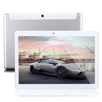 Wholesale New inch Tablet PC Android Tablet PC HD IPS screen Tablet PC Quad core Tablet PC Tablet PC Android