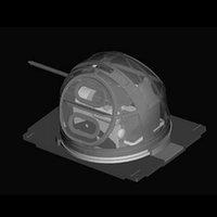 avenger kit - 1x High Quality Hobby Boss TBM Avenger Torpedo Bomber Airplane Model Kit Model Toys
