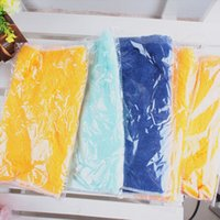 Wholesale New magic Kitchen cleaning cloths Multifunctional wiping cloth fiber rag Non stick oil