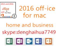 activate links - Microsoft Office for Mac Home and Business online activate with multilanguage free download link