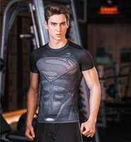 best sports store - Fashow Slim fit sports shirts best quality sports shirts comfortable wearing have all size in store