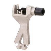 Wholesale Bike Chain Breaker Cutter Remove Multifunction Repair Tool Bicycle Cycle Steel Super Mini Spoke Wrench