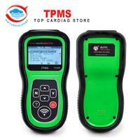 activation boots - High quality YD409 TPMS Trigger Tool activation Car TPMS sensor boot tool YD409 TPMS Sensor