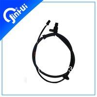 Wholesale 12 months quality guarantee ABS sensor for Chery FY RR OE no A13 orginal manufacturer
