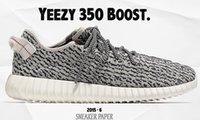 best new kicks - Best Running Shoes Mens Kanye West Boost Kicks Distribute To US UK Brand New With Yeezys Box Factory Price Dropshipping