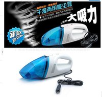 Wholesale 2014 new arrival Wet Dry Mini Portable Handheld Vacuum Cleaner Cleanning for Car Home Graden v w