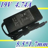 acer aspire uk - High Qulity V A New AC Adapter Charger for Acer Aspire AU USA UK EU PLUG