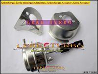 benz van - TURBO Wastegate Actuator GT2256V S Turbocharger For Mercedes Sprinter Van CDI CDI CDI OM612 DE L D