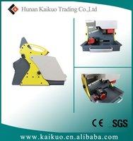 key cutting machine - automatic key cutting machine sec e9 key cutting machine english version sec e9 key cutting machine support car keys and house keys