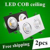 Cheap 12W 20W Downlight led Best Yes LED down lights