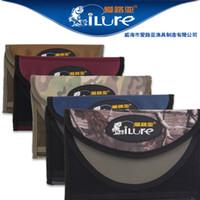 Wholesale fishing lure bag fishing tackle g cm Waterproof Multi Purpose High density polyester Nylon fabric XAJHREB