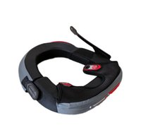 Wholesale Hot Sales Motorcycle Cycling Neck Protector Motocross Neck Brace Off Road Protective Gears N0