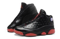 air locker - Air Jordan Retro Infrared Black Infrared Black Basketball Shoes Jordan Sports Shoes Sneakers Jordans Retro Bred Foot Locker