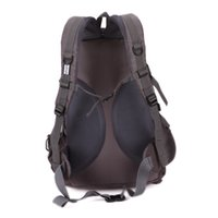 backpack camping essentials - 2015 manufacturers selling outdoor climbing package L men and women backpack hiking camping essential waterproof