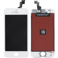 Cheap For iPhone 5s LCD Best For iPhone 5s LCD Display