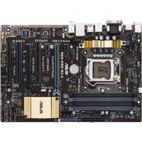 Wholesale Asustek ASUS B85 PRO R2 Intel B85 LGA Motherboard