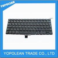 arabic keyboard macbook - AR Arabic Keyboard For Macbook Pro A1278 Arabic AR Keyboard MC700 MC724 MD101 MD102 to Year