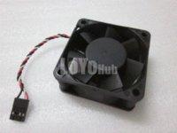 Wholesale For Y S TECH V A cooling fan NYW06025012BSS Wire Pin mm fan pc fan prices