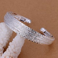 animal testing prices - 2016 Bangles Bracelets For Women Indian Jewelry B145 Sgs Test Past Latest Trendy Plating Bangle Price