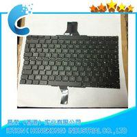 apple gaming keyboard - FOR Apple Macbook Air A1370 Model FR French Layout Keyboard keyboard gaming keyboard german