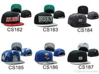 Wholesale snapback hats baseball caps for men snapbacks hockey football soccer sports panel caps snap backs gym training match jersey LBJ favourite