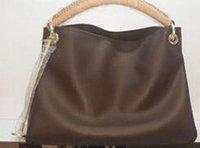american artist - high quality hot female artists handbag shoulder bag