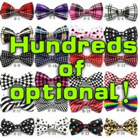 Wholesale High quality Fashion Man and Women printing Bow Ties Neckwear children bowties Wedding Bow Tie drop shipping evening dress formal dress